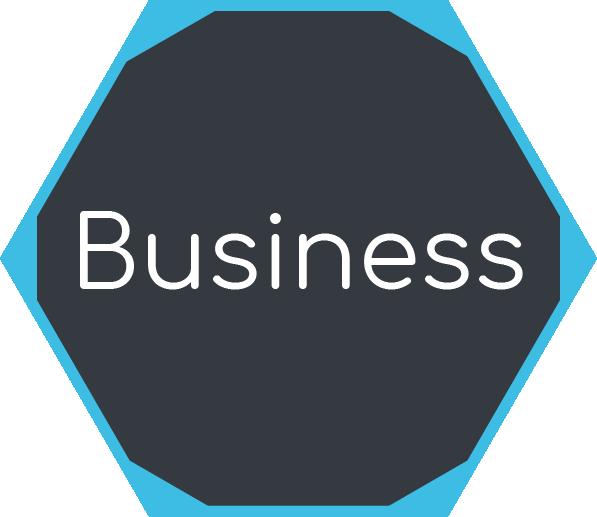 Icon für Projektgeschäft Phase