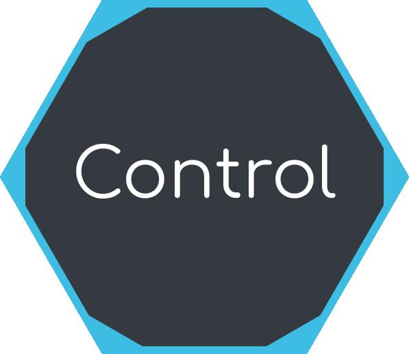 Icon für Projekt Controlling Phase