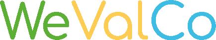 WeValCo Logo