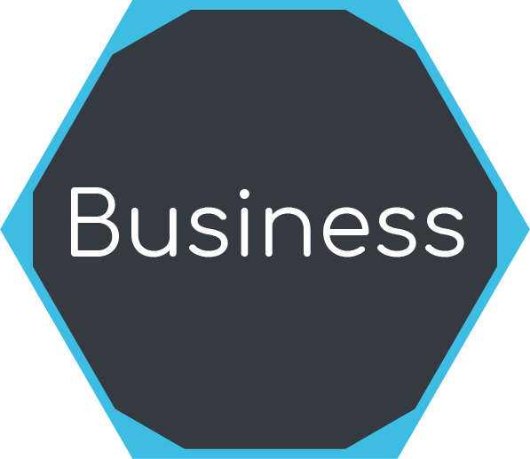 Icon for project business phase
