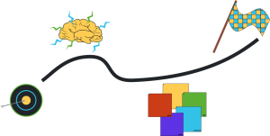 Finalize Workshop Icon